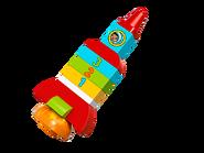 10815 Ma première fusée 2