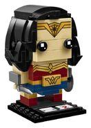 41599 Wonder Woman