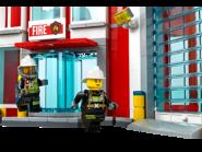60110 La caserne des pompiers 8