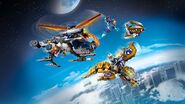 LEGO 76144 WEB SEC01 1488