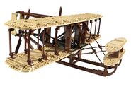 10124 Wright Flyer-2