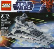 30056 Star Destroyer1