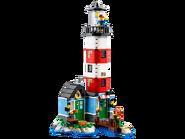 31051 Le phare 5