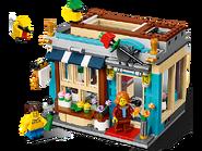 31105 Le magasin de jouets du centre-ville 5
