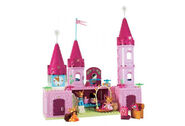 4820 Le palais de la princesse 2