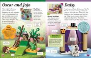 LEGO Friends Character Encyclopedia 2