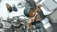 LEGO Star Wars Le Réveil de la Force 4