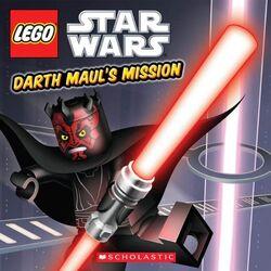 Lego Star Wars Darth Maul's Mission.jpg