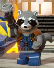 RRacoon.png
