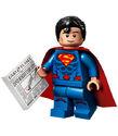Série DC Superman