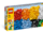 5623 Basic Bricks – Large