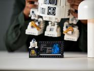 75308 R2-D2 14