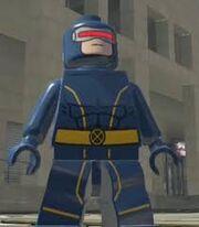 Astonishing Cyclops.jpg
