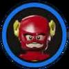 Flash (DC Comics)