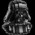 Dark Vador-75227