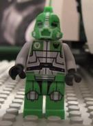 GreenBotFront