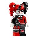 Harley Quinn-70922