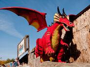 LLWindsor dragon1
