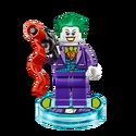 Le Joker-71229