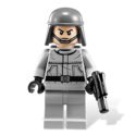 Pilote d'AT-ST-9679