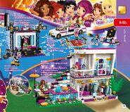 2016年のレゴ製品カタログ (後半)-099