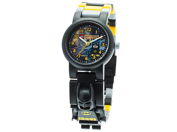 5004064 Montre Batman