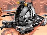 75015 Corporate Alliance Tank Droid