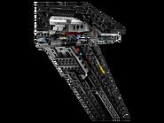 75156 Krennic's Imperial Shuttle 9