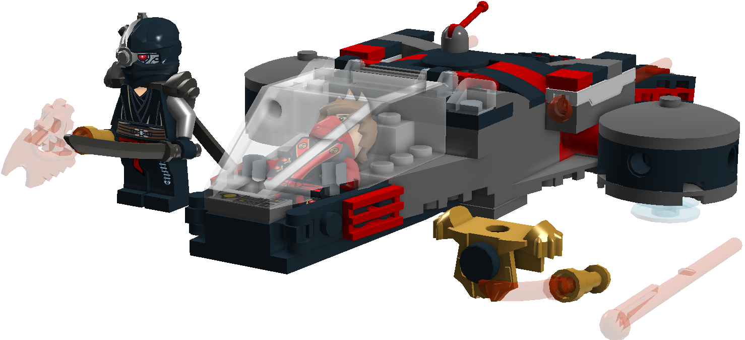 Kai's Hoverfighter.png