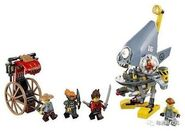Lego70659(2)