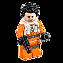 Poe Dameron-75242