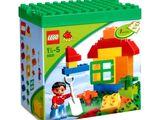 5931 My First LEGO DUPLO Set