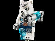 70230 La tribu Ours des glaces 2
