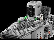75103 First Order Transporter 5