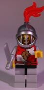 7950 Ritter des Königs