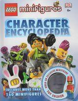 Character encylcopaedia.jpeg