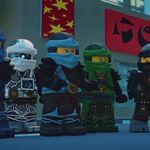 Ninjas 2-L'éclosion.jpg