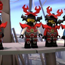 Ninjas guerriers de pierre-Le dernier espoir.jpg
