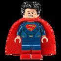 Superman-76046