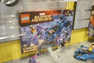Toy-Fair-2014-LEGO-Marvel-018