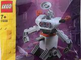 11938 Robot