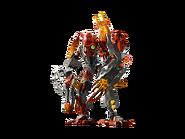 2194 Nitroblast