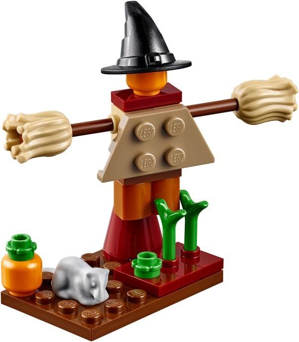 40285 Scarecrow