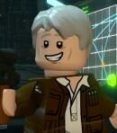 Han-solo-lego-star-wars-the-force-awakens-1.1 thumb