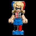 Harley Quinn-41231