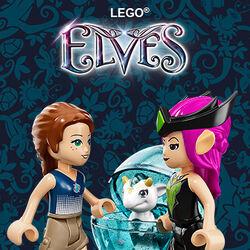 LEGO Elves.jpg