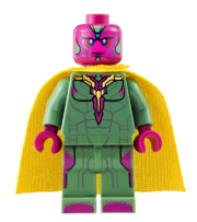 Vision Minifigure.png