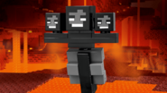 Wither-0