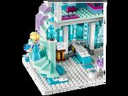41148 Le palais des glaces magique d'Elsa 6