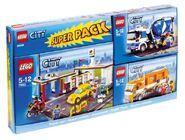 66258 box